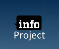 Info Project
